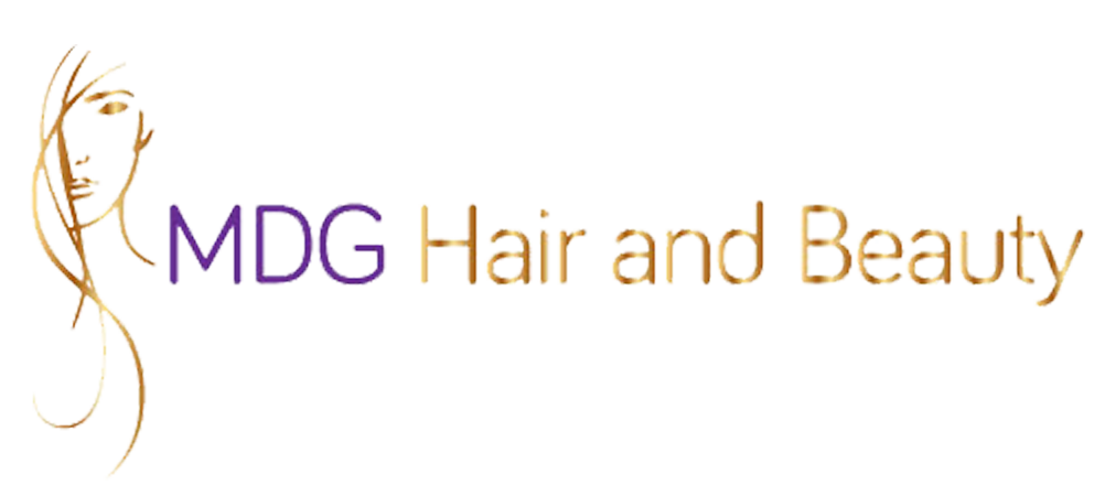 MDG Hair and Beauty